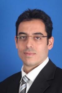 Attorney Yossi Sivan
