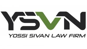 Yossi Sivan Law Firm
